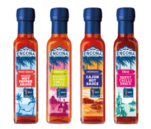 Encona Packaging Design Thumbnail for Feature CS page