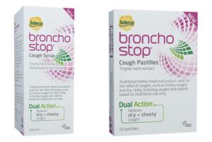 broncho-1