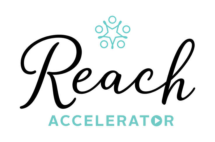 Reach Accelerator : Ambitious food & drink start-up?