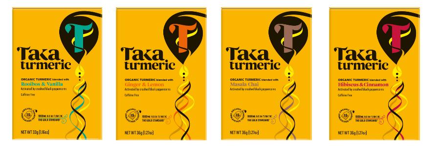 powerful packaging design
