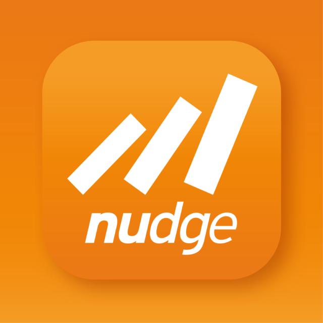 nudge app identity